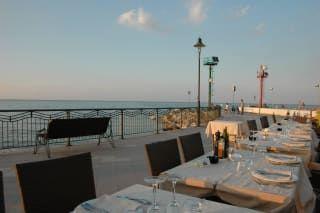 Restauracja Da Gher