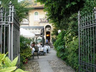 Villa Maria In Cannobio Holidaycheck