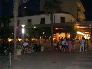 Reviews- Agostino Restaurant