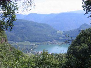 Reviews- Caldaro Lake