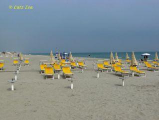 Reviews- Milano Marittima Flamingo Beach