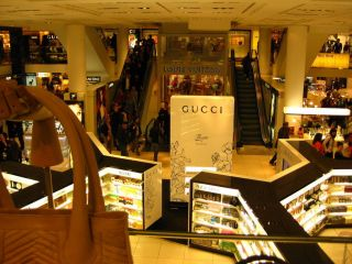 Reviews- La Rinascente Shop