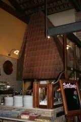 Reviews- Pizzeria Mestre