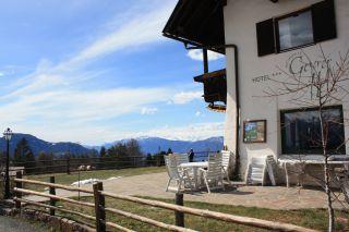 Reviews- Geyrerhof Restaurant