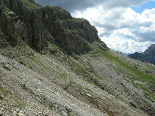 Góra Rosengarten