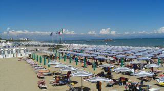 Strand Lignano In Lignano Holidaycheck
