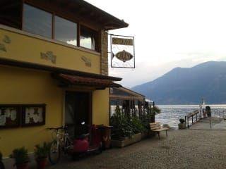 Avis - Restaurant Giuly