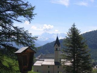 Kościół Maria Waldrast