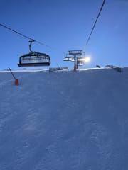 Reviews- Ski Slopes Ladis