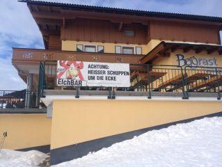 Bar Elchbar