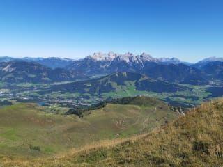 Góra Wildseeloder