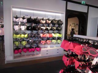 H Und M Home Wien
