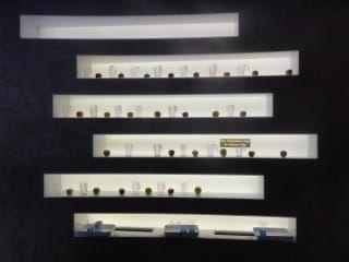 Wellness Day-Spa Hotel Jungbrunn