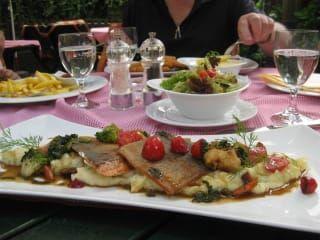 Restauracja Kulinarium