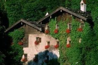 Muzeum Nagelschmiedhäuser Handwerkskunst