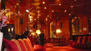 Reviews- Casino Graz