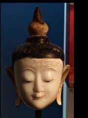 Muzeum der Völker