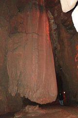 Jaskinia Lurgrotte