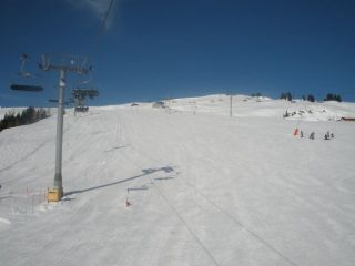 Reviews- Gerlos Ski Area