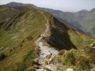 Góra Zwölferkogel