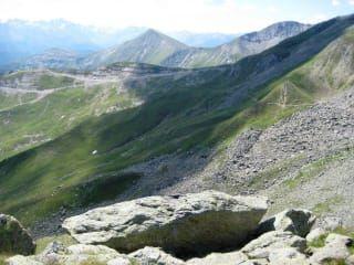 Reviews- Murmli Valley