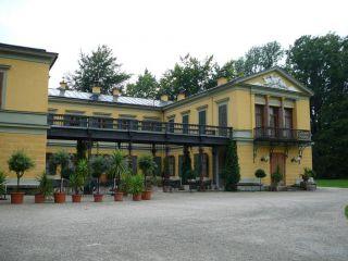Opiniones - Parque del Kaiser