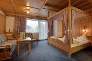Restauracja Metzgerwirt Laimach