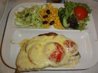 Avis - Restaurant Fischerwirt