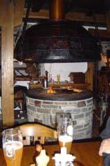 Reviews- Madatschen Restaurant