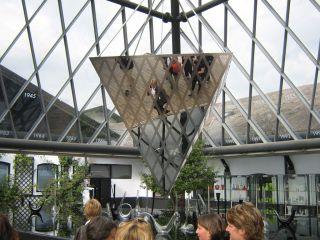 Fabryka Szkła Riedel