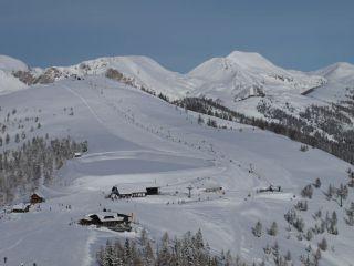 Opiniones - Estación de esquí Bad Kleinkirchheim