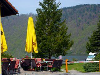Restauracja Schlögen