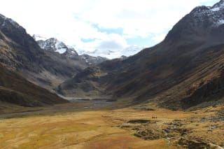 Restauracja Amberger Hütte
