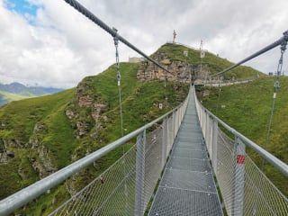 Góra Fulseckgipfel