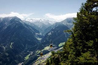 Reviews- Penkenbahn ski lift