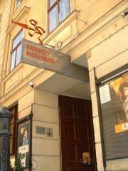 Kabaret Niedermair