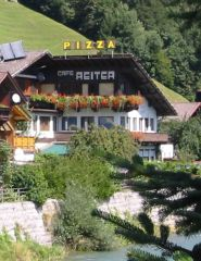 Reviews- Pizza-Cafe Reiter