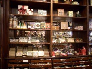 Opiniones - Wiener Schokoladenkönig Leschanz