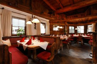 Reviews- Restaurant Alt Langenfeld