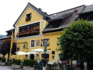 Restauracja Lercher