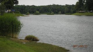 Jezioro Röck
