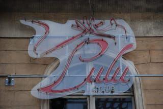 Avis - Club LuLu