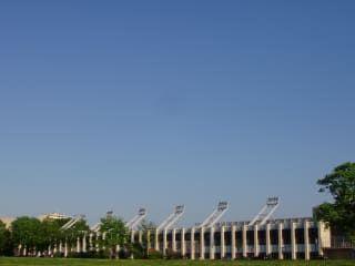 Stadion Cracovii im. Józefa Piłsudskiego