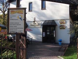 Avis - Café Wanda