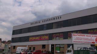 Galeria Czarnowska