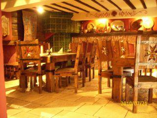 Reviews- Domek Kata Restaurant