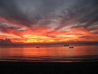 Great Bay Kurlandii
