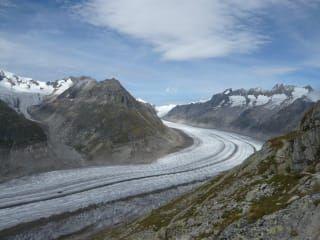 Góra Bettmerhorn