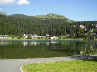 Reviews- Upper Lake