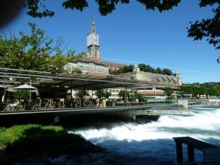 Reviews- Schwellenmätteli Restaurant
